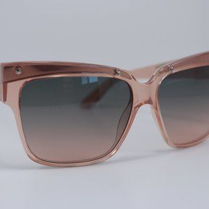 Marc by Marc Jacobs Sunglasses MMJ 423/S